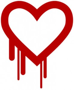 HEARTBLEED - פרצה ב- SSL