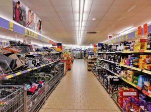 טיפים חשובים לניהול חנות וירטואלית