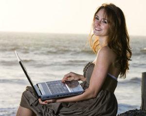 התאמת אתרים ללקוחות לעסקים